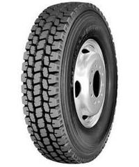 LM1058 295/75R22.5 LM518 Long March