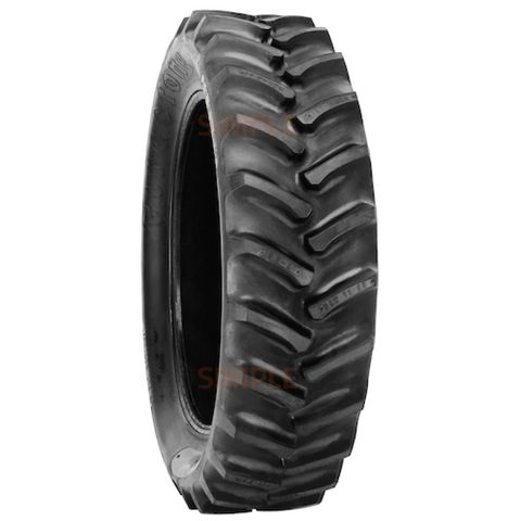 Firestone Super All Traction II (SAT II) 23 R-1 12.4/--24 372541
