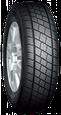 24768002 P245/75R16 SU307 AWD Westlake