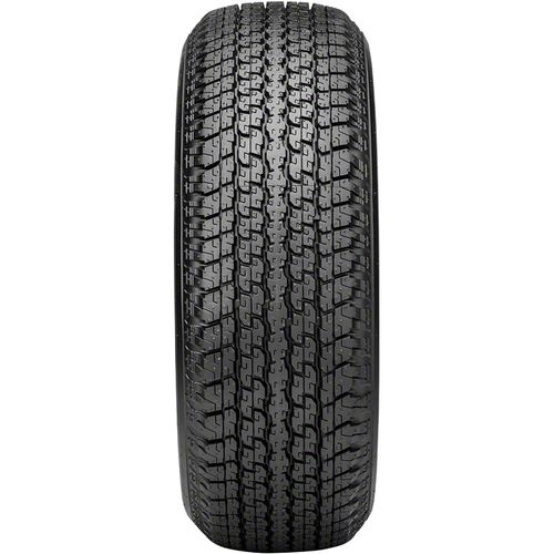 Bridgestone Dueler H/T 840 P265/65R-17 000893