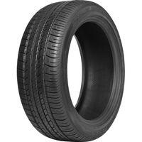 265040550 P235/50R18 SP Sport Maxx A1 A/S Dunlop