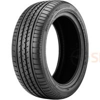 111444513 P245/40R19 Excellence ROF Goodyear