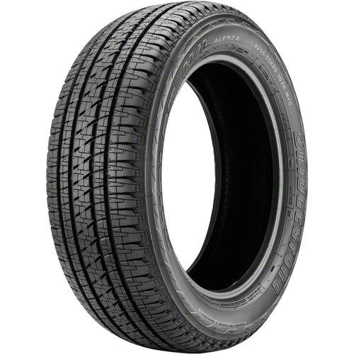 Bridgestone Dueler H/L Alenza 265/60R-18 98456