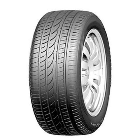 Windforce Catchpower P235/45R-17 6970004901754