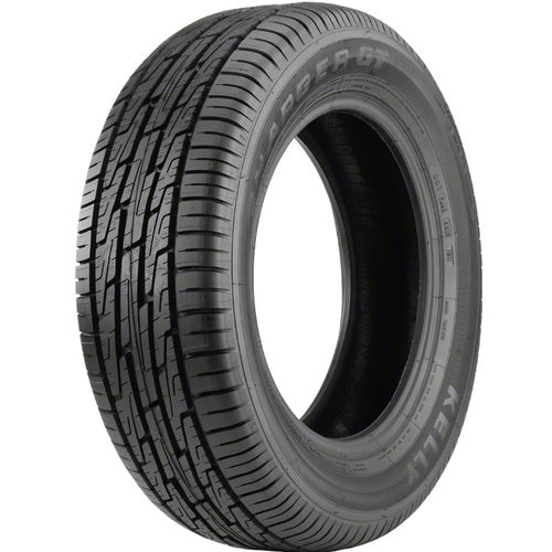 Kelly Charger GT P205/65R-15 356647816