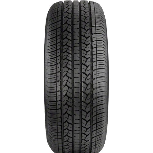 Goodyear Assurance CS Fuel Max 245/70R-16 755762383