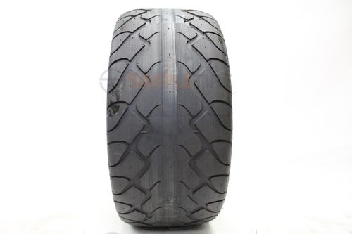BFGoodrich g-Force T/A Drag Radial P295/35R-18 97220