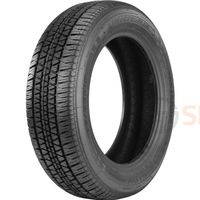 356050443 P195/70R-14 Explorer Plus Kelly