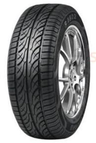 Autoguard SA602 P225/60R-16 AUT2256016
