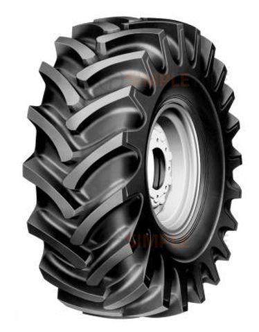 Farmking Irrigation R-1 11.2/--24 1585501240