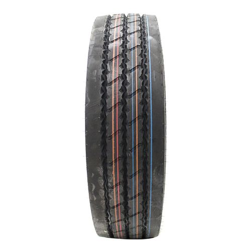 Continental HTR2 Tread B 235/75R-17.5 4920070000