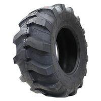 486161 19.5L/-24 Industrial Tractor Lug R-4 Titan