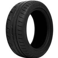 952 205/50R17 Potenza RE-11 Bridgestone