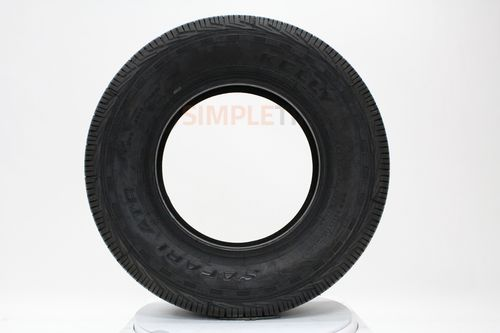Kelly Tires Safari ATR 245/65R-17 357671156