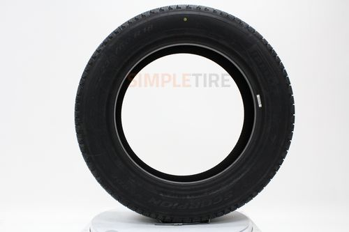 Pirelli Scorpion Verde All Season Plus 255/50R-19 2447400