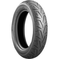 006913 130/90R16 Battlecruise H50 (Rear) Bridgestone