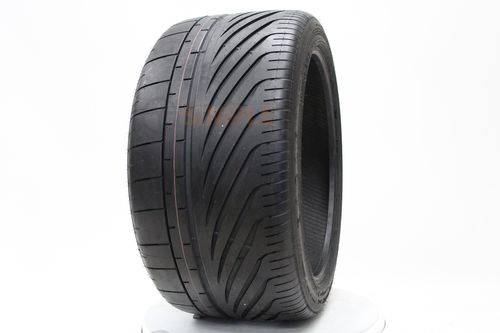 Goodyear Eagle F1 SuperCar G:2 ROF - Right P325/30ZR-19 408029331