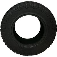 3322013720 LT37/13.5R20 Mud Terrain Black Bear