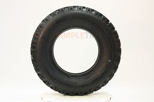 Power King Power King Super Traction II LT7.00/--15 AUD36