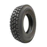 23274 11/R24.5 XDY-EX2 Michelin