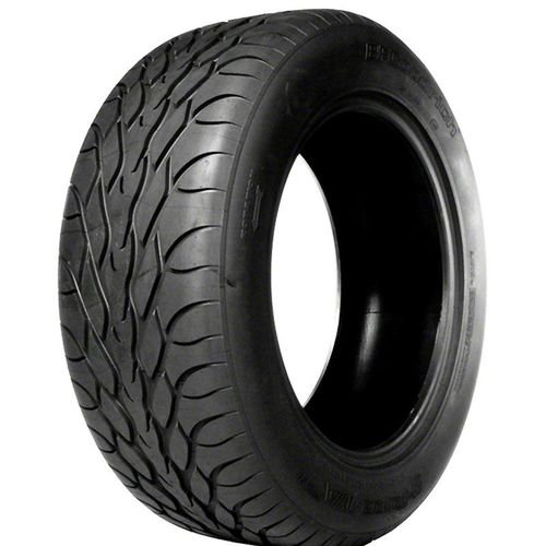 BFGoodrich g-Force T/A KDW 235/45ZR-17 93696