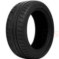 954 265/40R18 Potenza RE-11 Bridgestone
