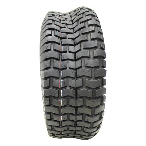 Road Force 519 11/R-22.5 63972