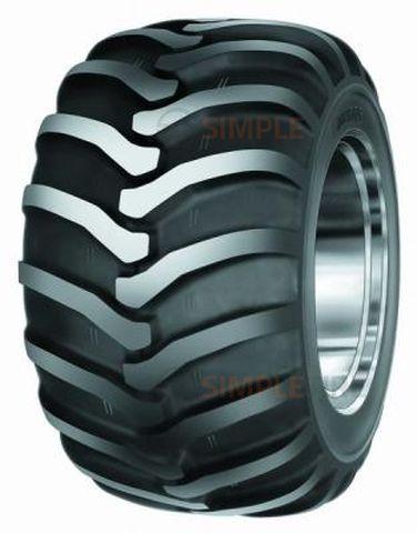 Mitas TR-12 R1 600/40--22.5 1014111870000