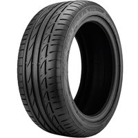 120998 255/40R-19 Potenza S-04 Pole Position Bridgestone