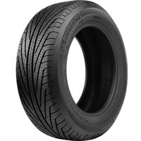 68126 P195/60R-15 HydroEdge Michelin