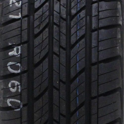 Eldorado Grand Prix Tour RS 235/65R-16 GPS99