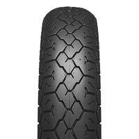 143049 130/90-15 Mag Mopus G508R Bridgestone