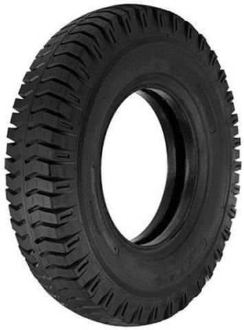 Specialty Tires of America Superlug Heavy Duty Tread A 27/15--10NHS DP2AP