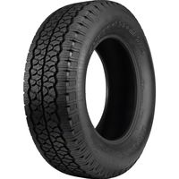 58944 245/75R-17 Rugged Trail T/A BFGoodrich