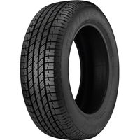 26607 255/65R18 Laredo Cross Country Tour Uniroyal