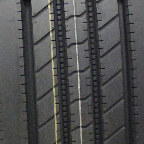 Roadmaster RM272 11/R-24.5 90000033790