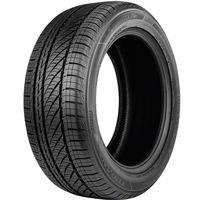 148045 205/50R-17 Turanza Serenity Plus Bridgestone