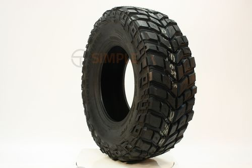 Mickey Thompson Baja Claw TTC LT315/70R-17 90000000174