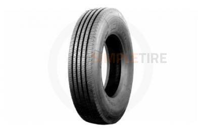 Aeolus HN257 Premium Rib 265/70R-19.5 728849