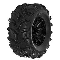 30620001 27/1012 Mudmax D932 Nanco