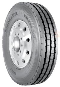 93356 11/R24.5 RM230HH Roadmaster