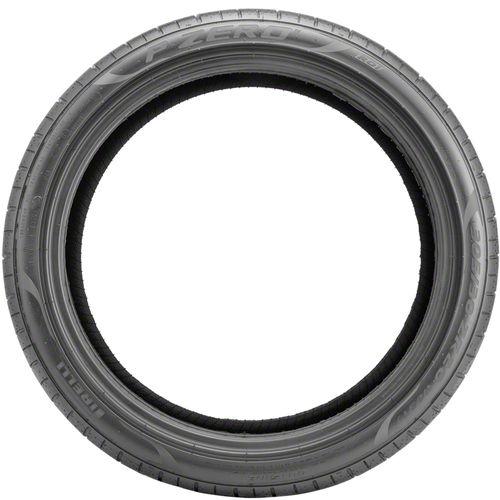 Pirelli P Zero (PZ4-Sport) 245/35ZR-19 2707100