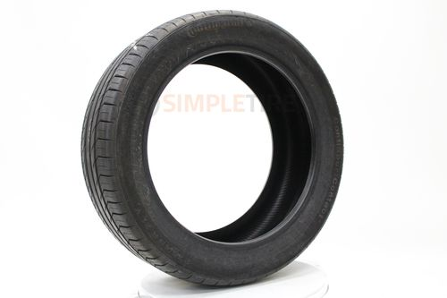 Continental ContiSportContact 5 P245/40R-17 03561780000