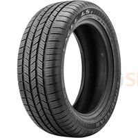 706604163 235/45R17 Eagle LS-2 Goodyear