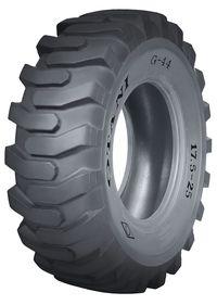 OT23525 23.5/ -25 G44 G2 Otani