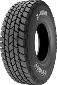 Michelin X Crane AT 385/95R-24 93770