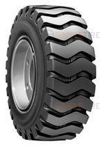Trelleborg C-800 E3/L3 Loader 20.5/-R-25 P250342035420