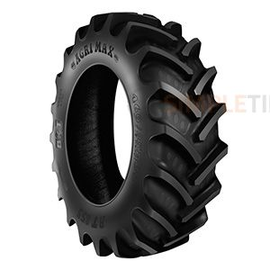 9312 420/80R46 Farm Ag Tires RT855 BKT