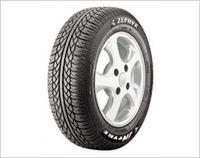 JKT013 P205/60R15 Zephyr JK Tyre
