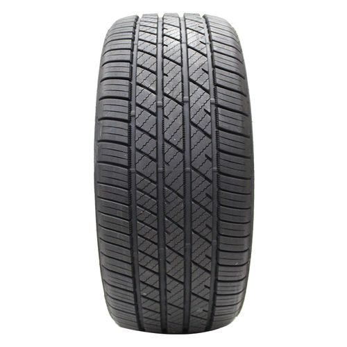 Bridgestone Potenza RE980AS 275/35R-19 000147